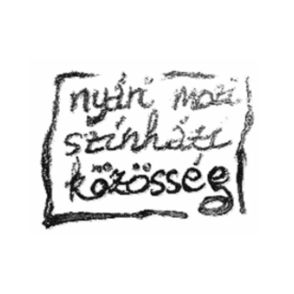 LETNjI-BIOSKOP-logo