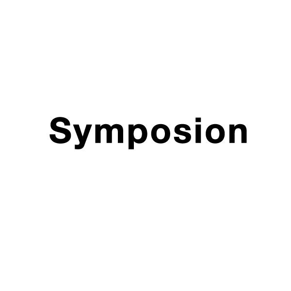 Logo Symp