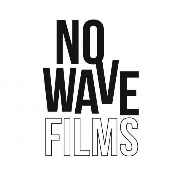 NWF-Logo-Web