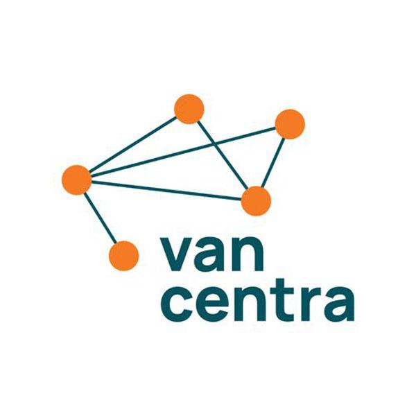 Van-centra