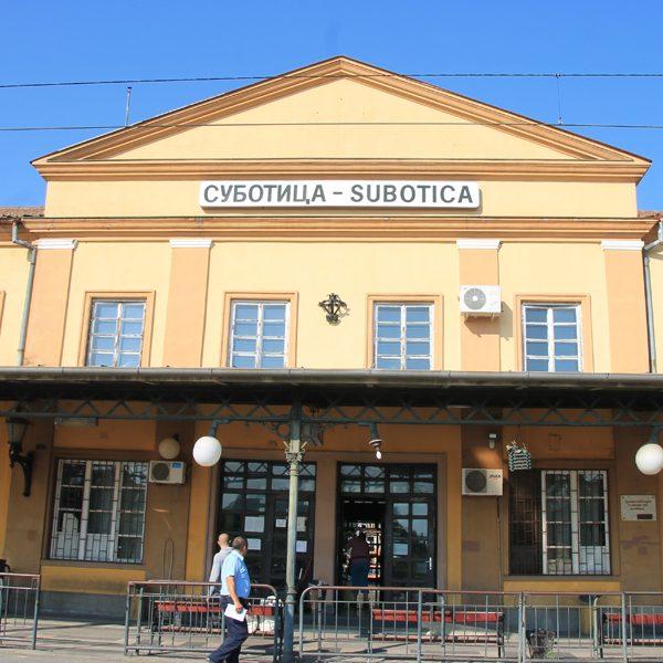 Wiki.Vojvodina_VII_Subotica_5058_04