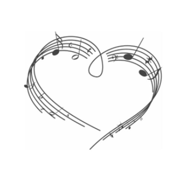 artust logo