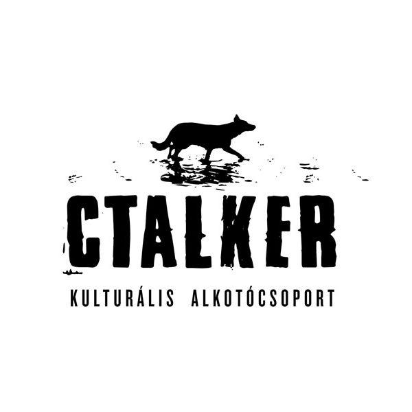 ctalker